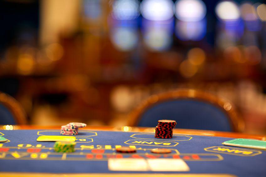 Casino Games2-01