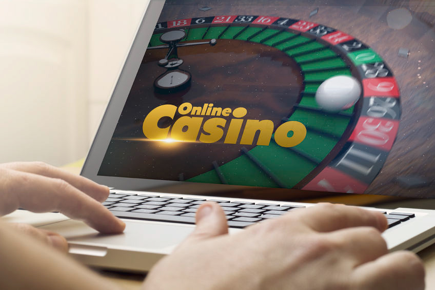 Online Gambling2-01