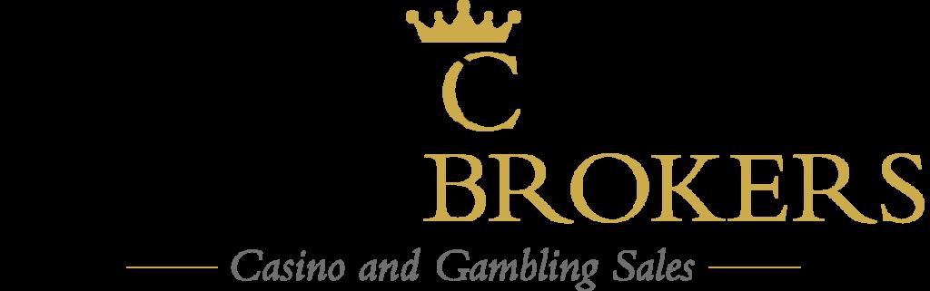 Casino-Brokers-low-1024x321