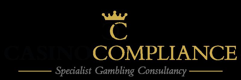 CasinoComplianceL