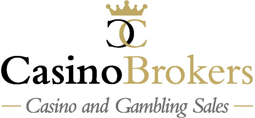 CasinoBrokersBig