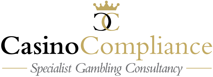 CasinoComplianceLogo